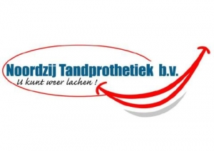 Gebitsprothese