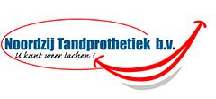 TPP Noordzij Logo